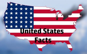 Amazing Facts of USA in 21st Century