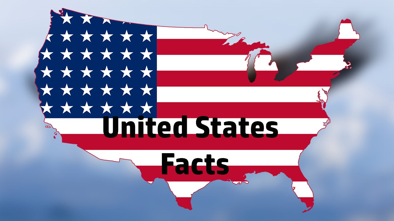 Facts of USA in 21st Century