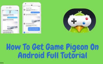 How To Get Game Pigeon On Android